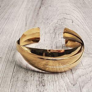 Stainless steel bracelete